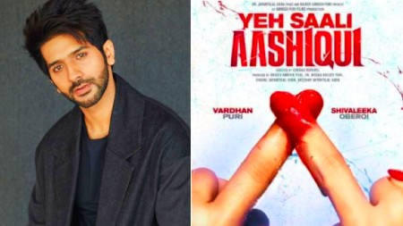 Download-Yeh-Saali-Aashiqui-Movie-In-Full-HD-Tamilrockers-and-Filmywap