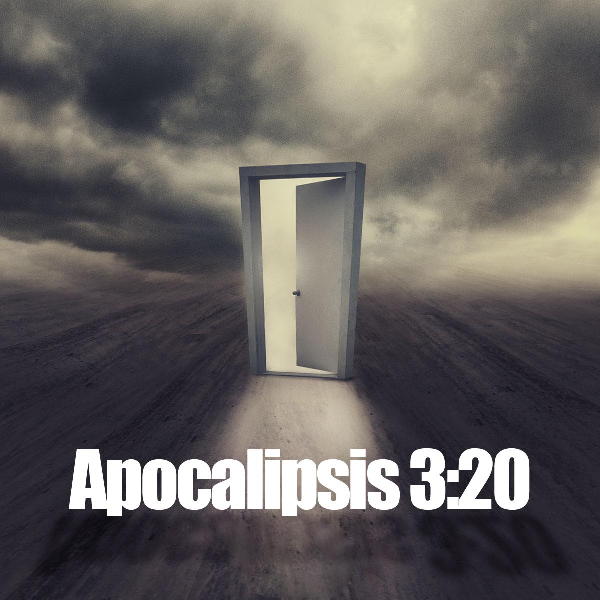 Caminando Con Jesús Apocalipsis 320 Estudio Bíblico Por