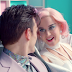Video: Katy Perry Featuring Skip Marley - 'Chained To The Rhythm'