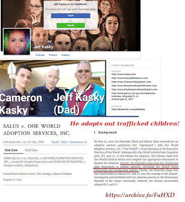 https://followxmexdownxthexrabbitxholeblog.wordpress.com/2018/03/29/parkland-survivors-father-was-sued-for-trafficking-orphans-with-false-documents/