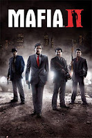download Mafia II