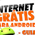 Download Psiphon Handler - Internet Grátis e Ilimitada para Todas Operadoras (12/2016)
