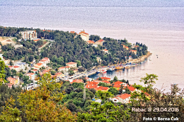 Grad Rabac © istra-photo-tours.eu 29.04.2016
