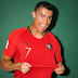 البرتغال تعول على تالق كريستيانو لتحقيق كاس العالم