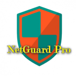NetGuard Pro Apk v2.180 no-Root Firewall Mod Android Free Download
