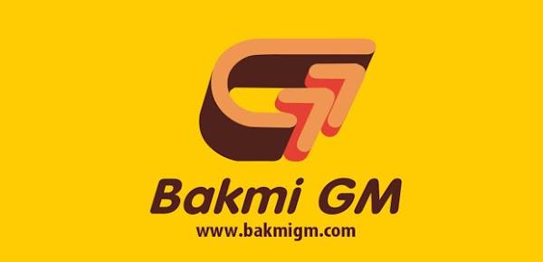 Lowongan Kerja PT Griya Miesejati (Bakmi GM) Jakarta