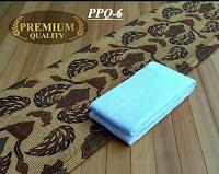 jual kain batik motif tradisional