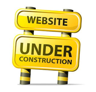 SEO for Under construction websites