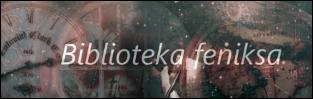 http://biblioteka-feniksa.blogspot.com/
