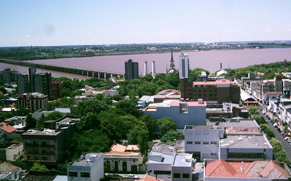 Uruguaiana Rio Grande do Sul fonte: 4.bp.blogspot.com