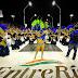 #Turismo Crece 2,3 % el movimiento turístico en carnaval