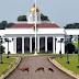 Tahun Ini Presiden Jokowi Rayakan Idulfitri di Bogor