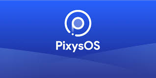 PixysOS-v2 3-20181026-mido-UNOFFICIAL ROM By UchihaObitoMido