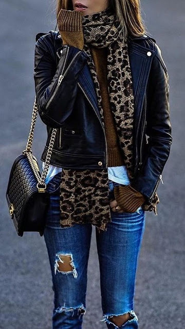 Cute Womens Fashion Outfits Ideas