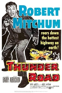 Watch Thunder Road Online Free in HD