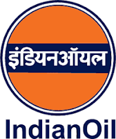 Indian Oil Corporation Limited, IOCL, Odisha, freejobalert, Latest Jobs, Assistant, JE, Junior Engineer, Accountant, iocl logo