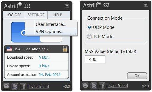 Cara daftar VPN di Astrill VPN, harga vpn Astrill VPN, kecepatan vpn Astrill VPN,  server ip vpn Astrill VPN