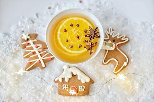 https://zielonekoktajle.blogspot.com/2018/12/herbata-pomarancza-gozdziki-anyz.html