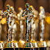 Oscars2019: Full List Of Nominations