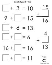 Math Mama Writes...: Math Teachers at Play, #91