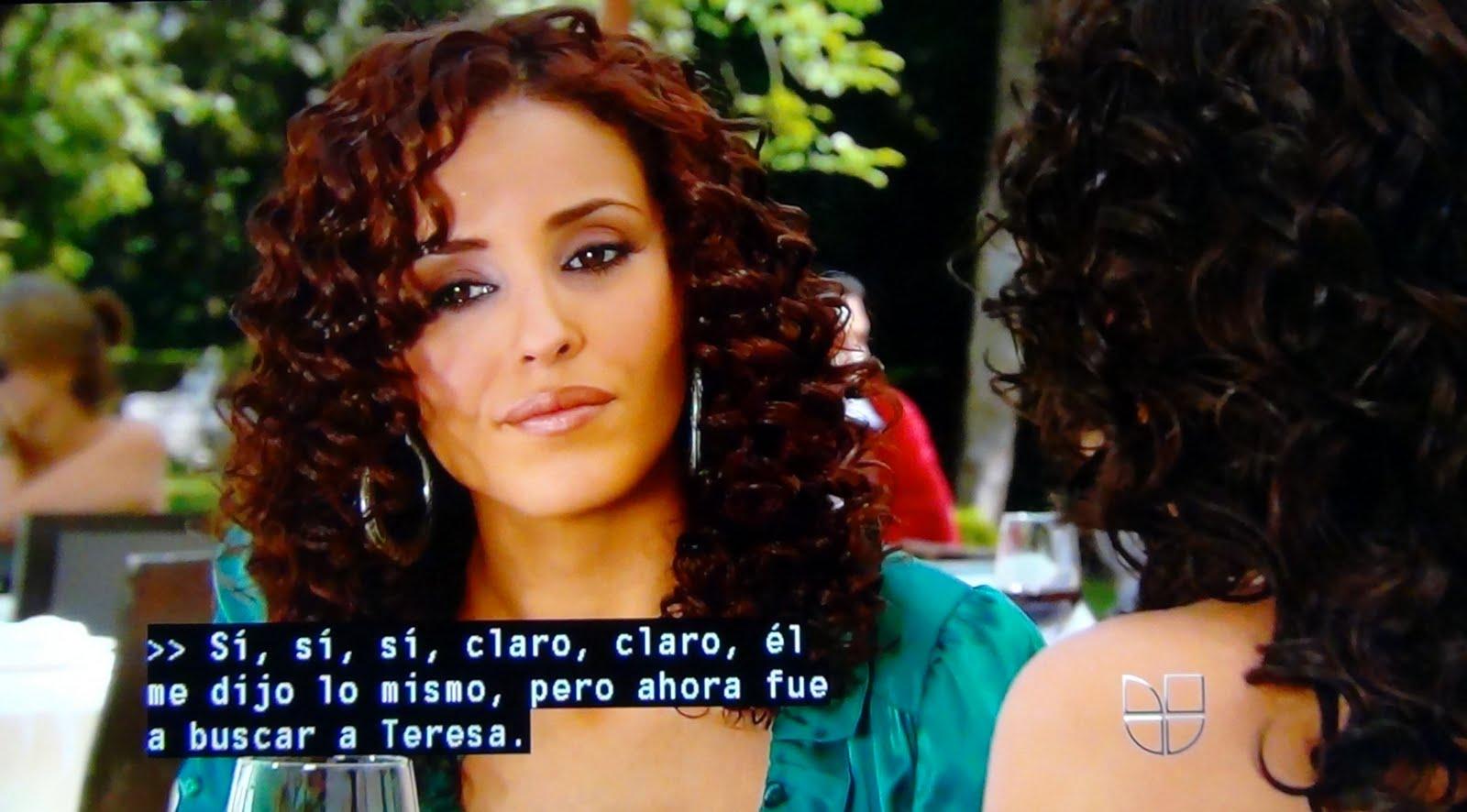 Caray, Caray!: Teresa Wed 9/7/11 #133 Mariano Finally Gets