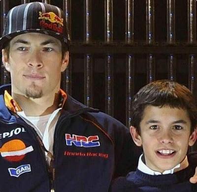 Nicky-Hayden-Pengganti-Pedrosa-Motogp-Australia16