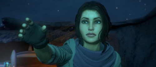 dreamfall-chapters-the-final-cut-trailer