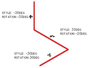 Lt Is Still Autocad Draw 2d Isometric Views