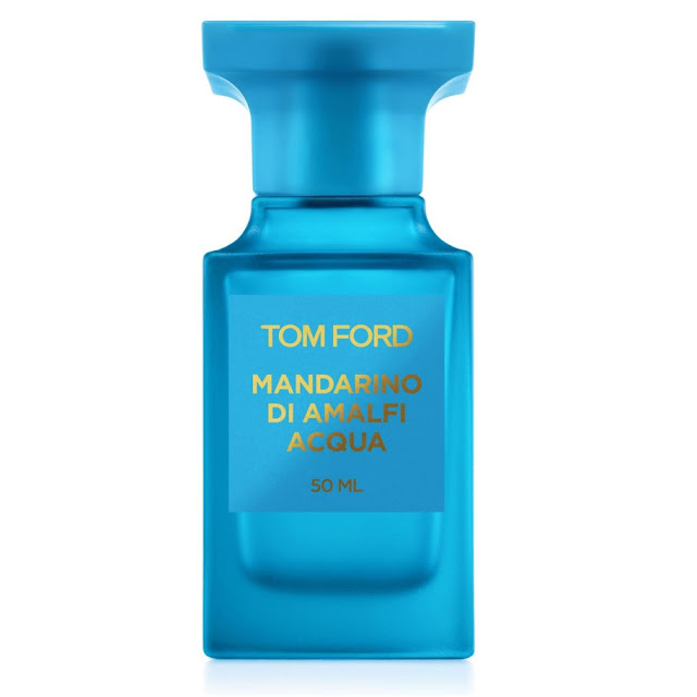 Tom Ford Mandarino di Amalfi Acqua 50 mL perfumy