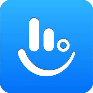 TouchPal Keyboard Premium - Cute Emoji 6.2.0.7 APK