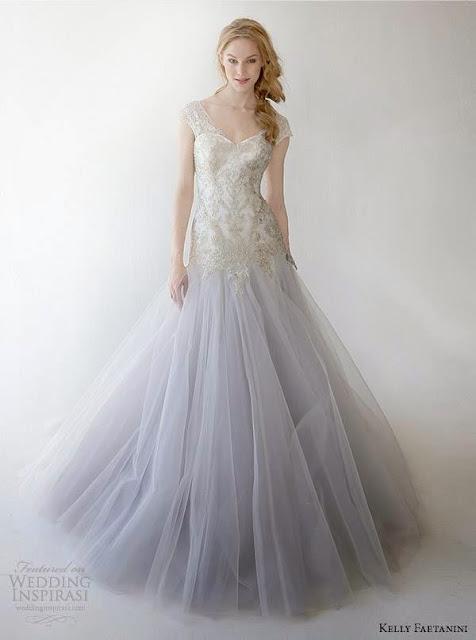 10245536_10152423362956940_5369095473506478757_n Anche Giorgio e Anna hanno scelto i loro inviti...Colore Azzurro Polvere Colore Bianco Stile Shabby Chic