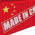 Semua Serba China, Ekonomi Indonesia Tumbal Ekonomi China