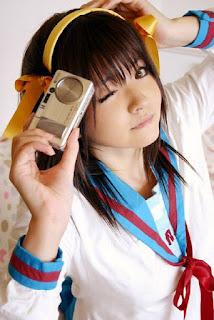 Arisa Mizuhara JnKdrama