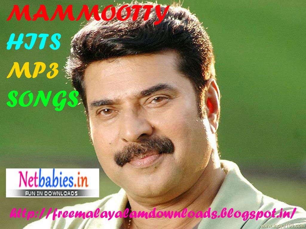 Hits of 90's malayalam songs mp3 youtube.