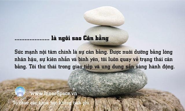 TOI-LA-NGOI-SAO-CAN-BANG-BINH-AN