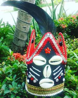 eshu-eleggua-principe-pluma-pacto-pataki-con-orula