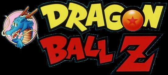 Descargar dragon ball z 291-291 completo mega opening latino.