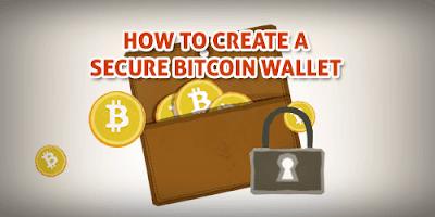 نصائح-لحماية-محفظة-البيتكوين