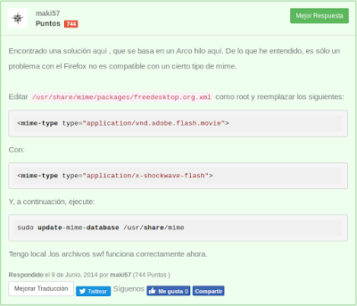 https://www.enmimaquinafunciona.com/pregunta/25697/por-que-no-puede-ejecutar-firefox-local-los-archivos-swf