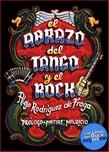 http://www.loslibrosdelrockargentino.com/2018/07/el-abrazo-del-tango-y-el-rock.html