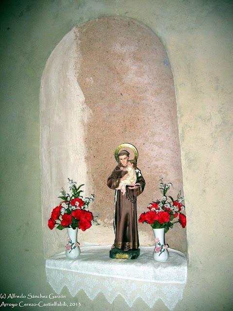 arroyo-cerezo-iglesia-caja-san-antonio