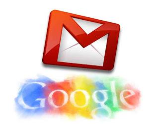 tentang gmail