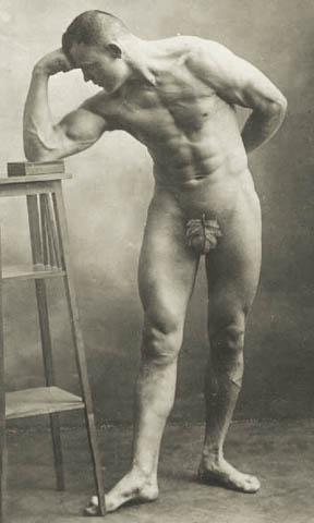1920s gay porn