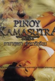 Pinoy Kamasutra 2 (2008) Subtitle Indonesia
