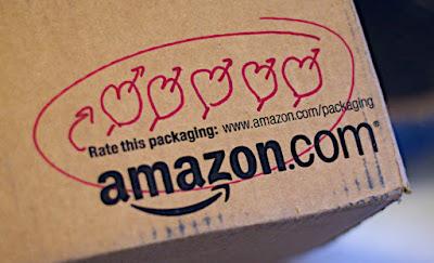 Ofertas Destacadas de Amazon en 8 productos muy variados