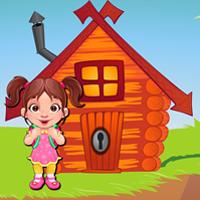 Play AvmGames Escape School Gi…