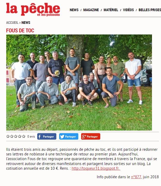 https://www.peche-poissons.com/news/fous-de-toc