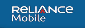 Balance Transfer Trick For All Indian Mobile Networks 2015 - Updated