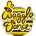 Cerveja Wells Waggle Dance 500ml