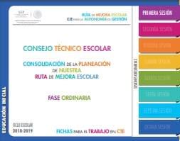 Primera sesión ordinaria   2018-2019